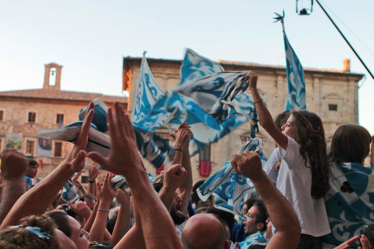 Thumbnail for #Bravìo2015 - la vittoria del Poggiolo
