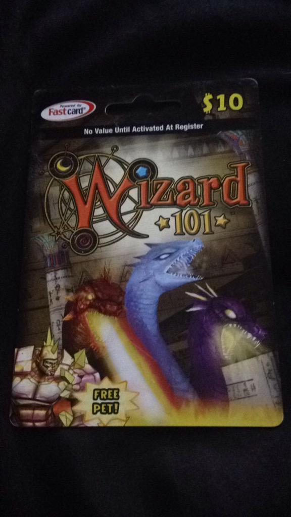 Wizard101 Pets (@Wizard101Pets2) | Twitter