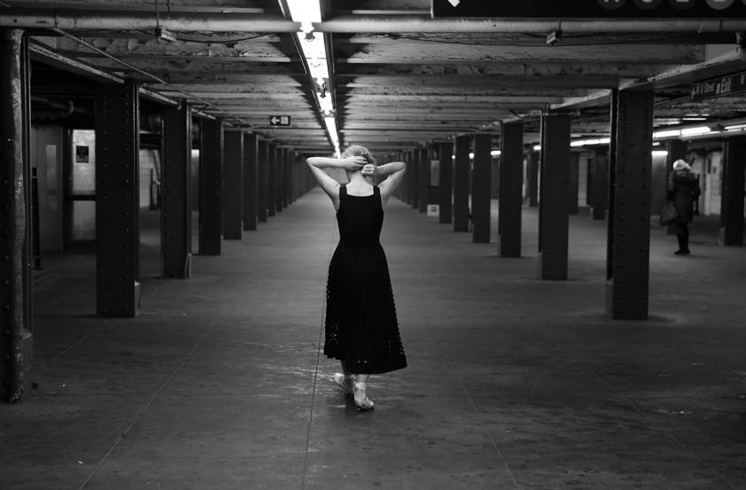 RT @Creative_Boom: Street Stage: Black and white photographs of dancers all around New York City http://t.co/gfdFZLDpV3 http://t.co/uzfbjf1…