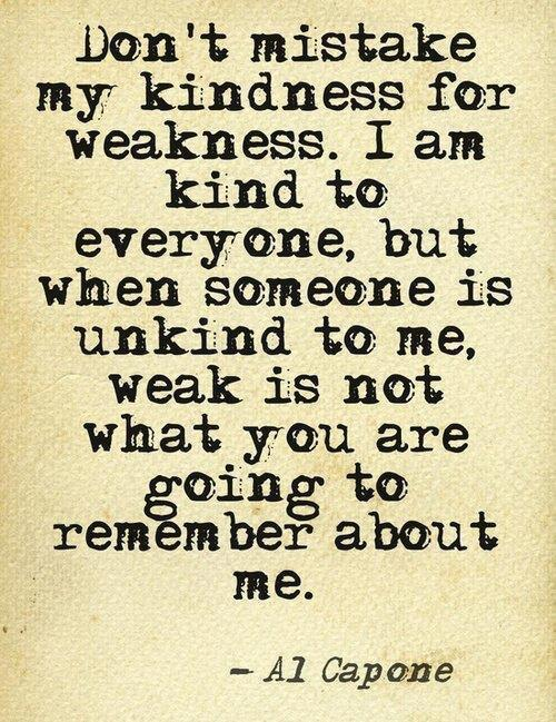 Inspirational Dont Underestimate Me Quotes And Sayings ...
