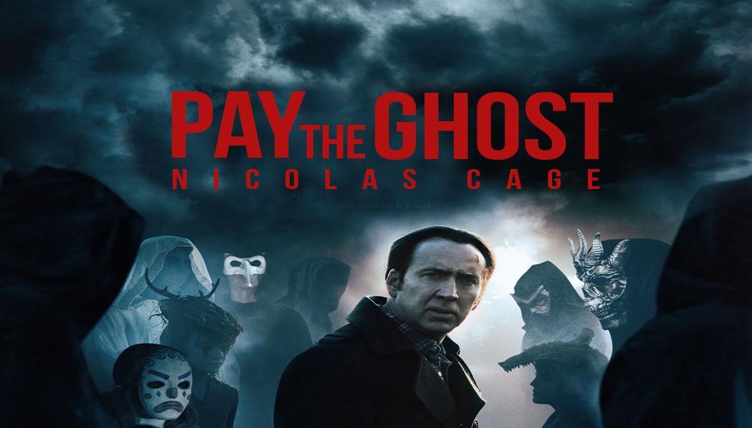 free movie download 2015, update film baru, ryemovies, ganool, Pay The Ghost, horror movie