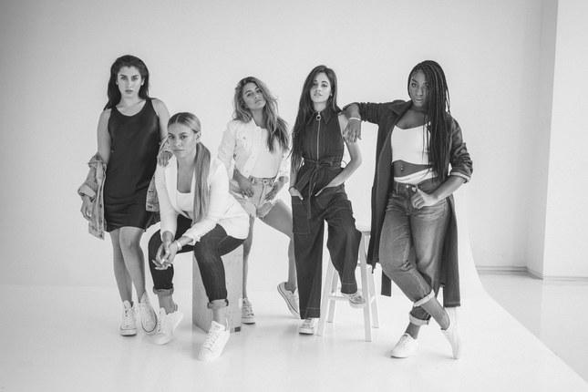See why @FifthHarmony thinks they're #WorthItVMA (and we agree!): http://t.co/yUonPzb6u4 http://t.co/OixQJCZWwo