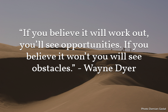 Thank you, Dr Wayne Dyer. #RIP http://t.co/ZlVV4wjdC8