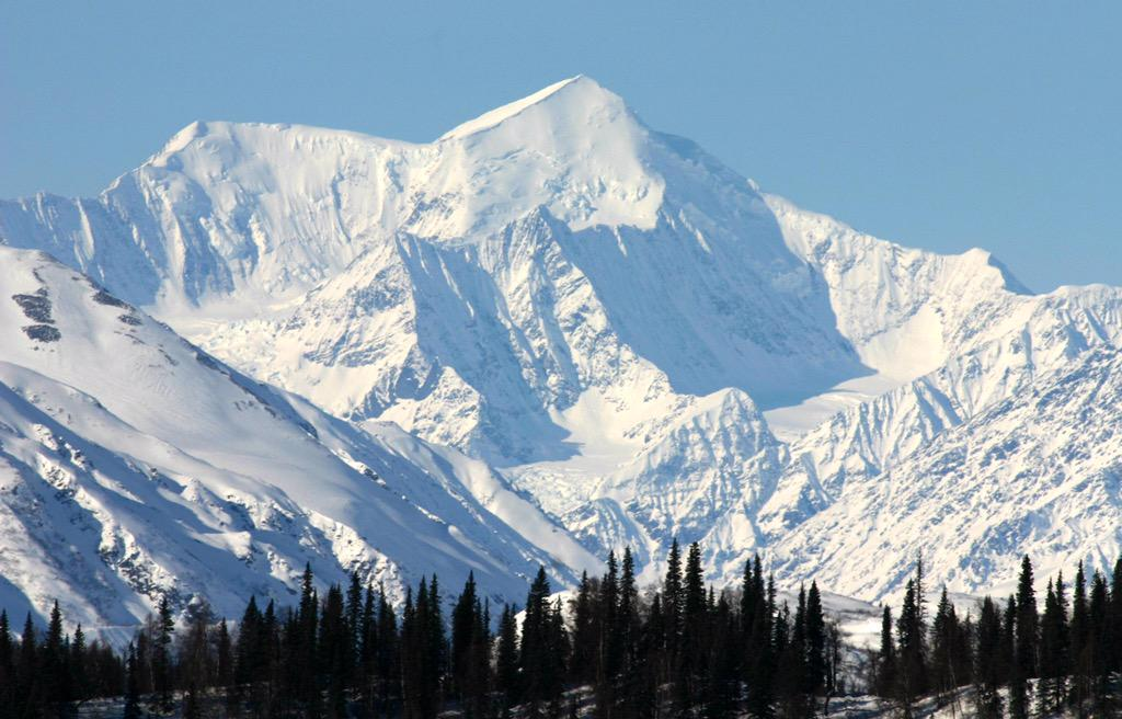 Today, the nation recognizes what AK'ns have known for generations #Denali is rightful name 4 NAmerica's tallest mtn http://t.co/WodYOkEl7D