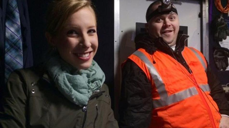 RT @mashable: Service pays tribute to slain television reporter and cameraman http://t.co/nYLuUzHn9n http://t.co/GhF9VTzHqO
