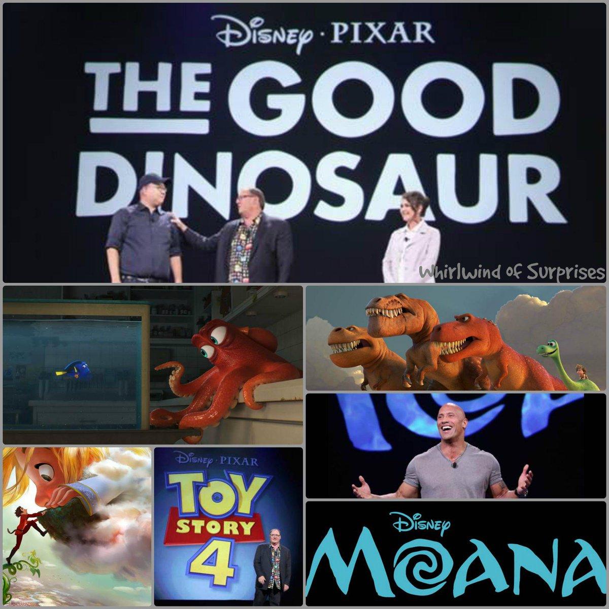 Insider look at Disney, Marvel, Star Wars movies