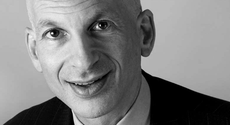 """People do not buy goods or services, they buy relations, stories and magic."" — Seth Godin http://t.co/JBzO3rnDPI"