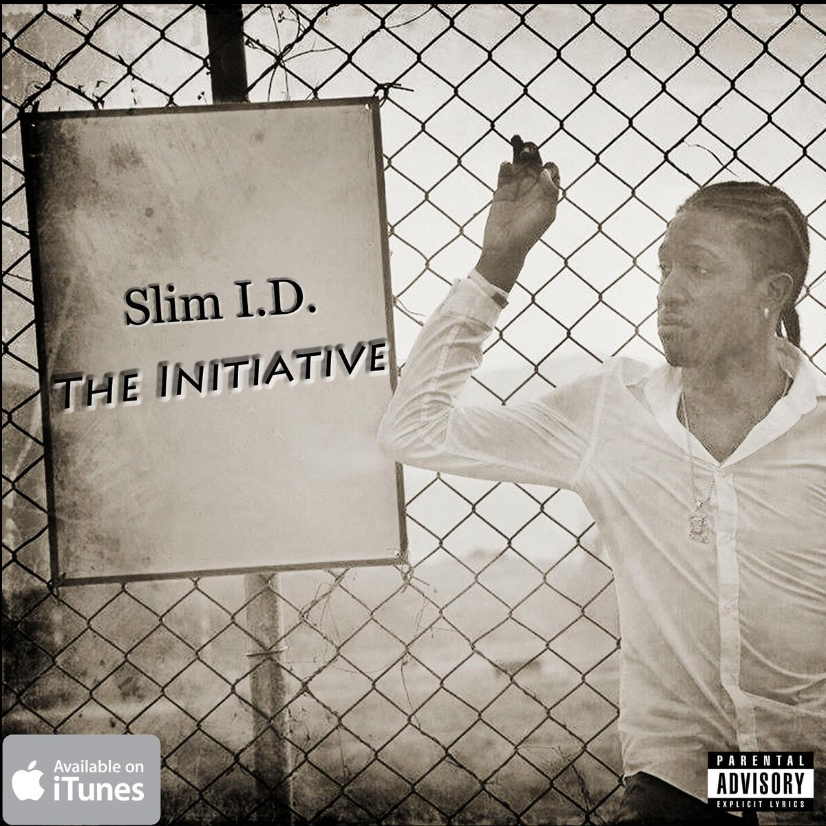 Jamaica, Hip Hop, Music, Blog, 13thStreetPromotions, Slim I.D., Rap, Rapper, The Initiative,