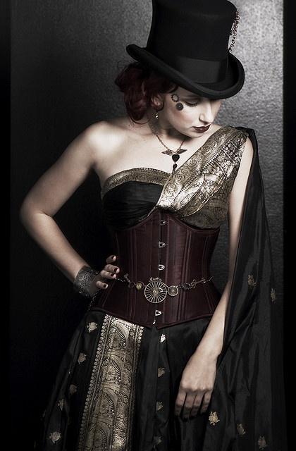 http://t.co/gmALx6Ug0T #gothic #Dark #Latex #fetishweekend #Fetish #FetishParty #kink #Domme