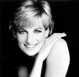 Lady Diana frasi celebri: spirito libero, bontà, sofferenza, amore e cuore