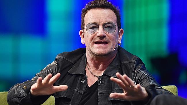 Bono rakes in billions from Facebook http://t.co/kG2xHu4lmn http://t.co/IDds6LkqbK
