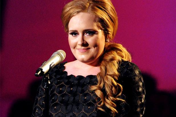 Adele adelgazar 30 kilos en