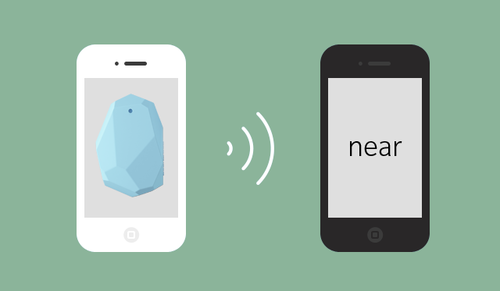 What's HOt: IBEACONS RIVAL BRINGS COMPETITION TO INTERNET OF THINGS http://t.co/Zb84NHeI0z http://t.co/RiCJI7hdKf