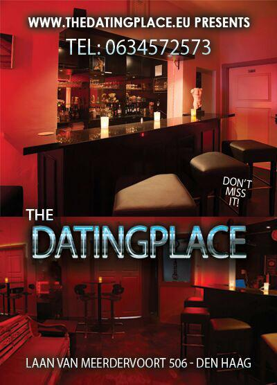 Dating den