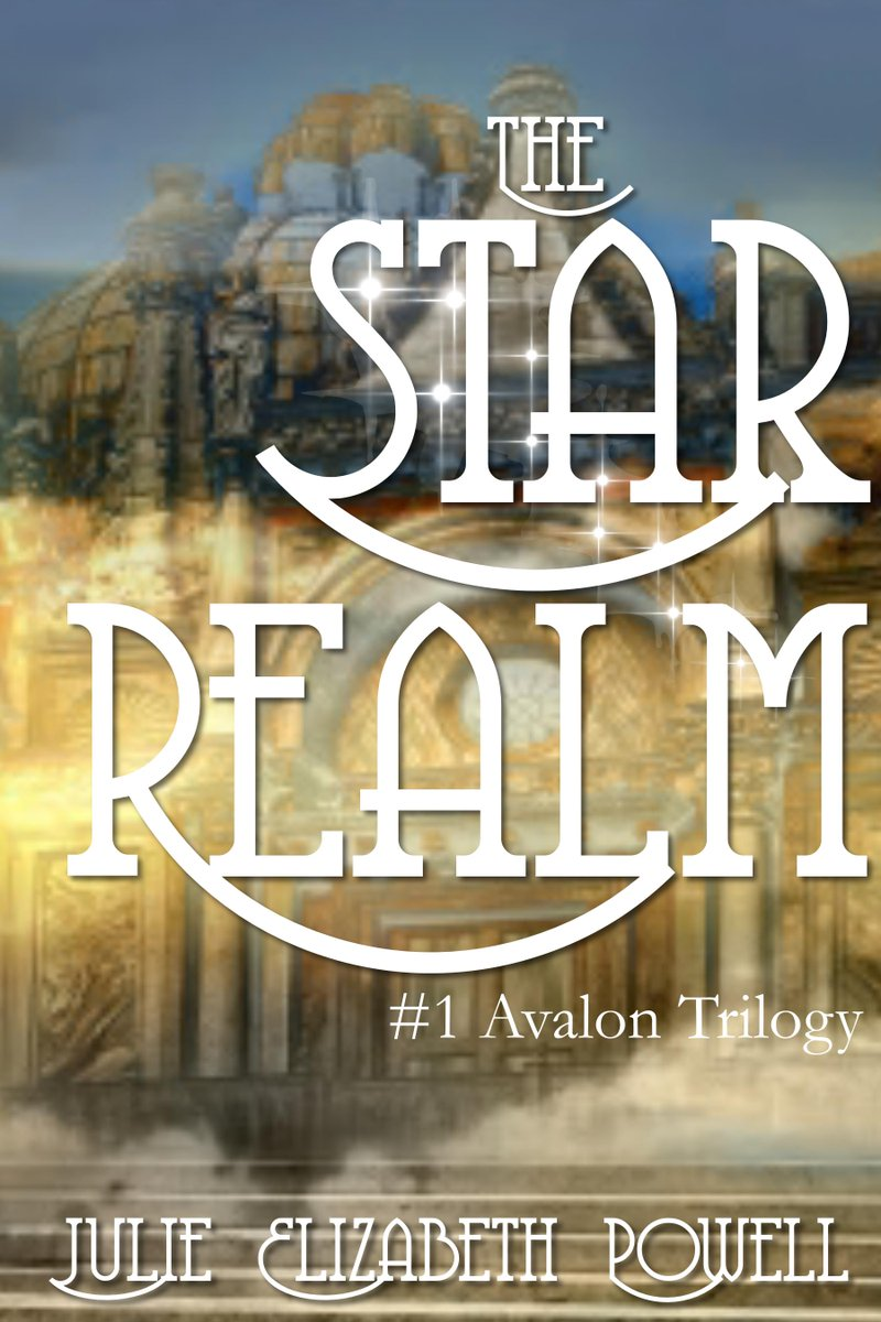 """It wouldn't matter to a dragon...he'd probably just be a snack!"" The Star Realm: http://myBook.to/thestarrealm   #FREE"