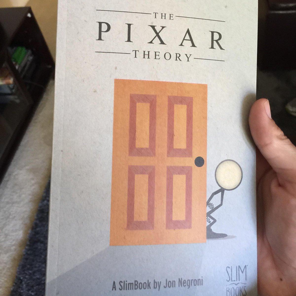the pixar theory book pdf