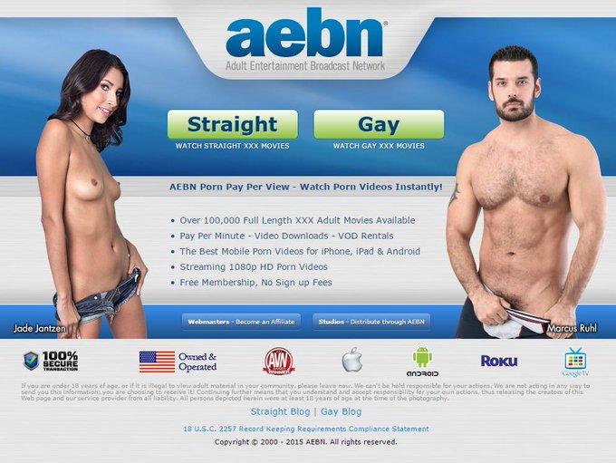 aebn fizet pornó nézetenkéntamatőr szopás és cum