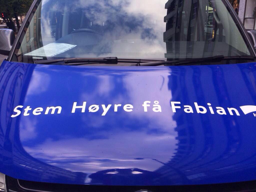 Me i Oslo Ap vil gjerne donere vekk apostrofen vår, slik at Oslo Høyre kan få seg eit komma.. http://t.co/tasn3xhb90
