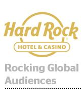 The Hard Rock Cafe has hopped on the music streaming bandwaggon http://t.co/1P7qPQ0se6 http://t.co/xmVIjDBSxG