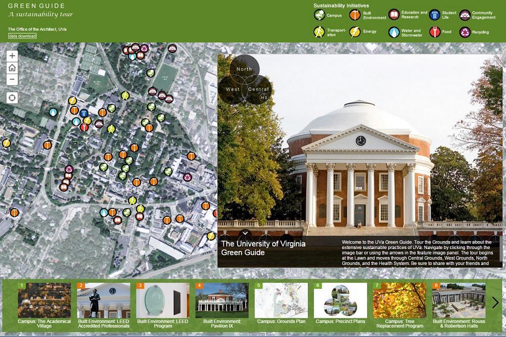 Esri story maps on twitter university of virginia uva green esri story maps on twitter university of virginia uva green guide story map httptrnuwiz3p9d httptxcfnsekkva publicscrutiny Images