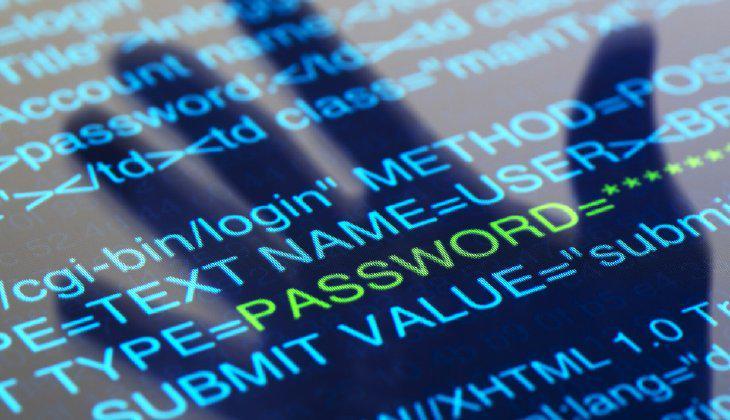 Frodi Online in aumento nel Settore Bancario