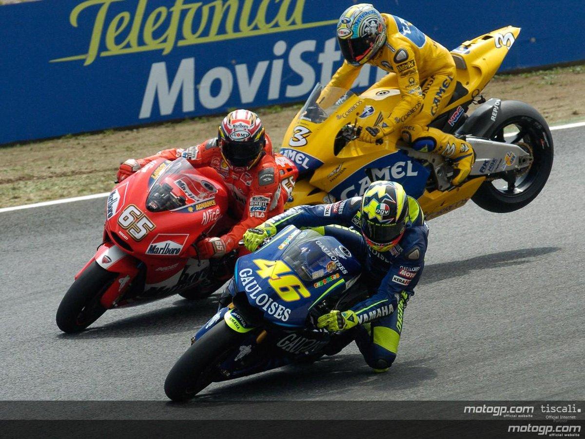 MOTOGP 2016: vedere Gran Premio di San Marino in Diretta TV Streaming con Rojadirecta e YouTube