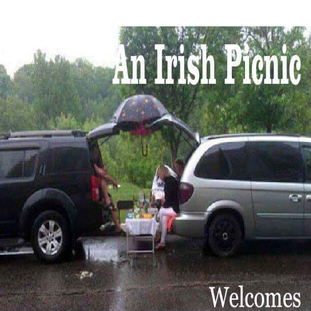 Dear UK,  I know it's a bank holiday & the weather's crap. Here's how we deal with this kind of situation back home: http://t.co/Vk2fnt8QFq