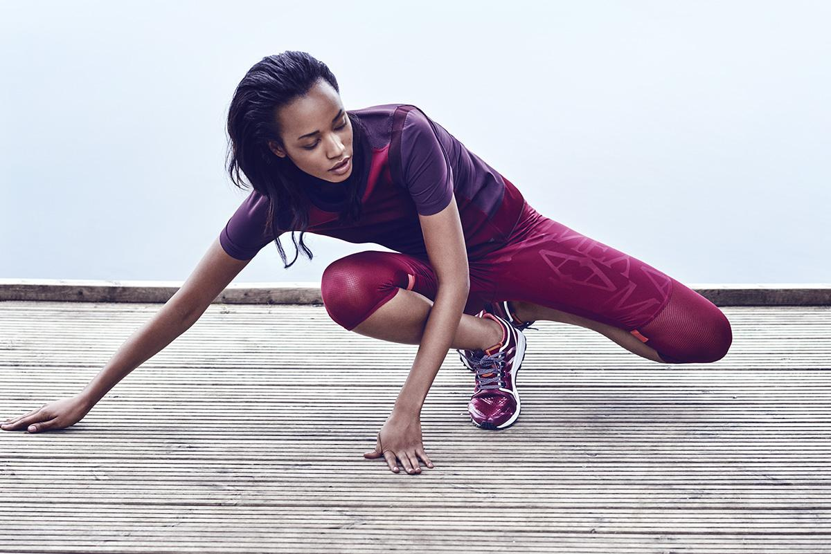 RT @MATCHESFASHION: Whatever your workout goals, exercise in style with @StellaMcCartney for @Adidas: http://t.co/ZgKiOAoRk7 #aSMC http://t…