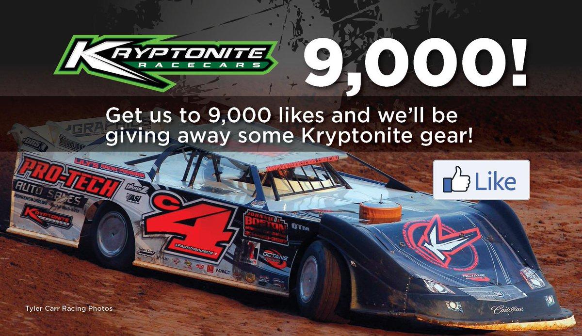 Kryptonite Race Cars Kryptoniterc S Twitter Profile Tweetiz