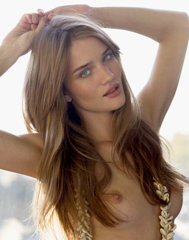 Rosie Huntington-Whiteley porno filmy porno lady Sonia