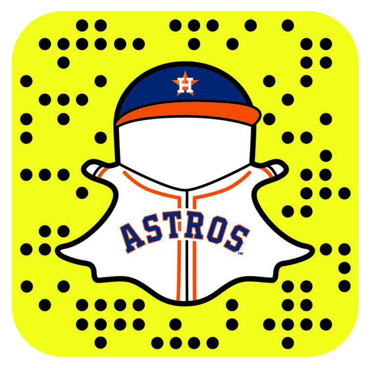 Houston Astros on Twitter: