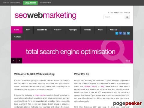 Siteworth check tools