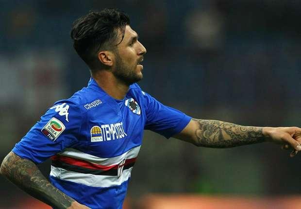 """Calciomercato Napoli: salta Soriano per un errore, Ferrero """"incavolatissimo"""""""