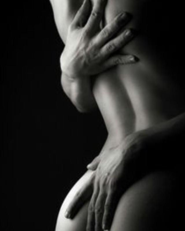 sexy hug sexy porn