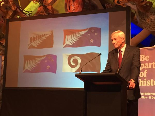 When you just dropped a giant turd and realise everyone can smell it... #NZFlag http://t.co/SRDsYk8Qoz