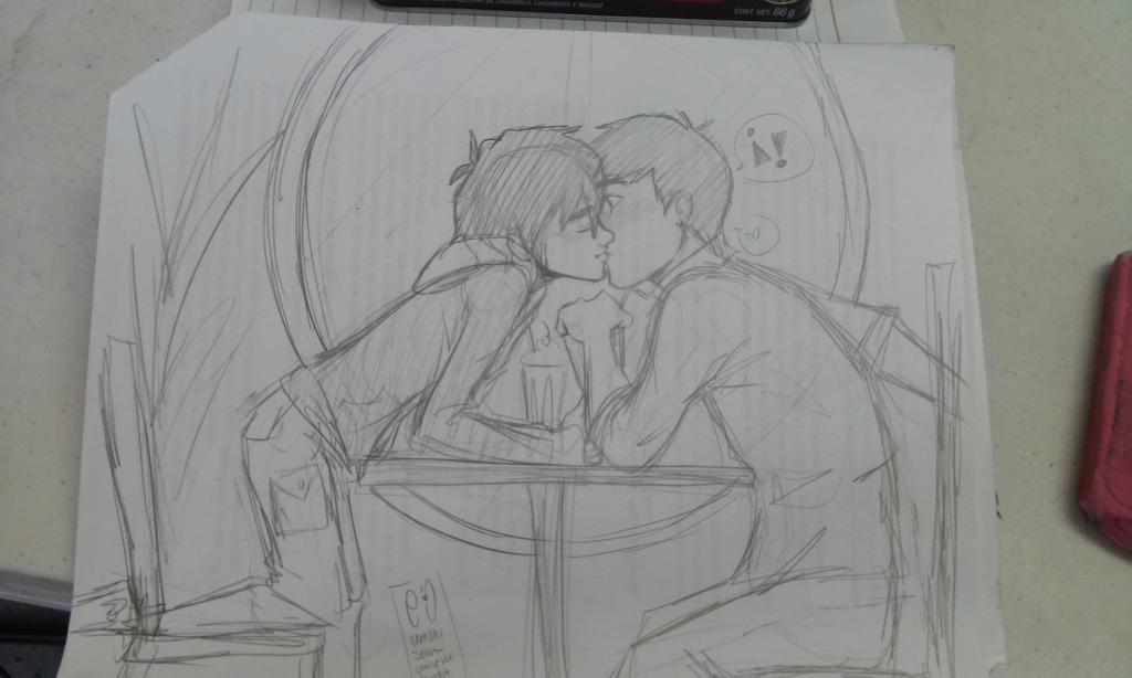 ureshisan universed on twitter the first date 3 kyhiro hidashi http t co sxlfii8qxa