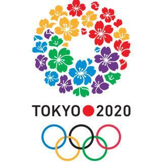 .  「この桜のエンブレムに変更は可能です」という情報がシェアされてきました。 事実なら、桜エンブレムに変更して欲しいです。  日本が、国民主権の民主主義国家であることを世界に示そうではありませんか。 賛同リツイートをお願い致します。 http://t.co/lUXb8wB4e3