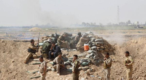 After Peshmerga victory, homes looted and destroyed http://t.co/ts3aJA92SC http://t.co/AVKEEZgaGb