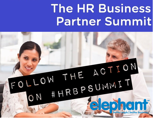 Looking forward to a great day tomorrow focusing on HR Business Partnering! #hrbpsummit See some of you there... http://t.co/MKxTGU3hFU