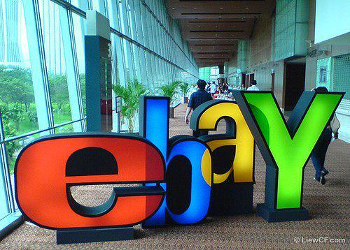 book The Role of the Student Teacher Relationship in the Lives of Fifth Graders: A Mixed