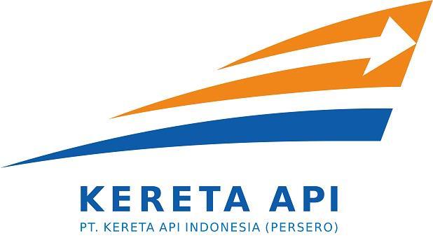 Kereta Api Indonesia On Twitter Boyyesss Wahanadayapertiwi