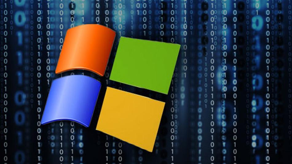 Microsoft ci spia con Windows 10 7 e 8, ecco come bloccarlo.