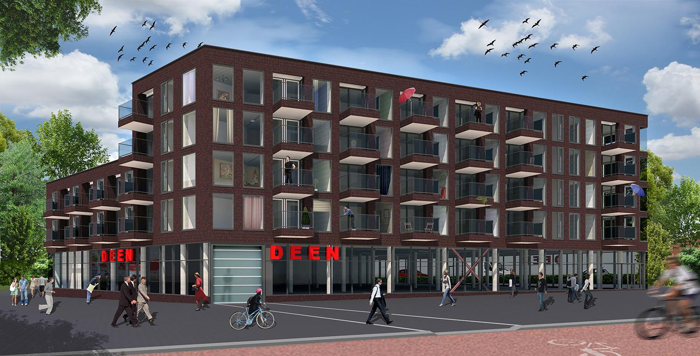 Wonen In Ijburg : Wonen in ijburg vergroot with wonen in ijburg free in with wonen