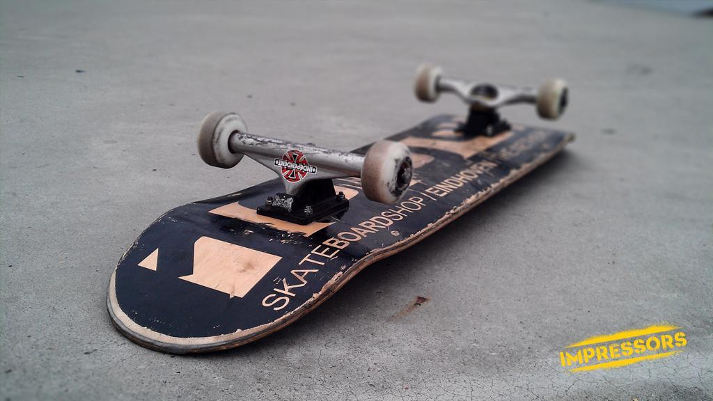 Обожаете скейтборд? Рассказываем, как сделать первые шаги в этом направлении! Это интересно: http://t.co/WdTFOh6tqz http://t.co/deZqPOfOSv