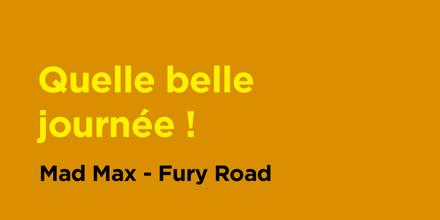 #LeJourDeLaRentree est déjà là. Prenez votre courage à deux mains, c'est parti. http://t.co/MCqJP4pUJq