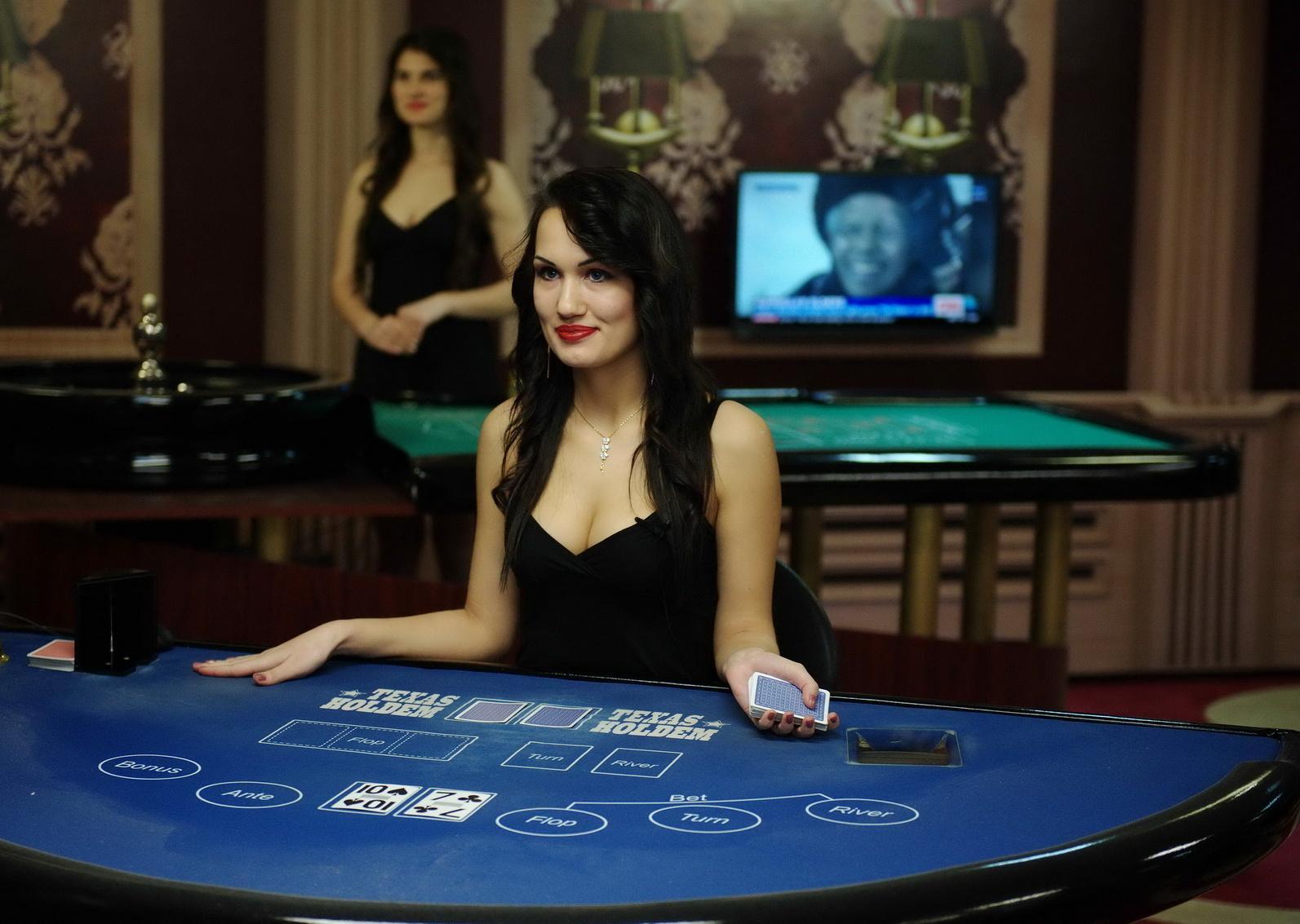 Alice Wonderland On Twitter Multiplayer Texasholdem At Xpg Livedealer Casino Http T Co V95dqaanbx