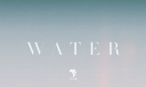 Short Story Day Africa 2015 longlistannounced http://t.co/xmj5cmRAib http://t.co/AydUPWGqSF