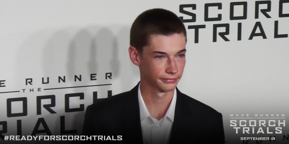 jacob lofland imdb