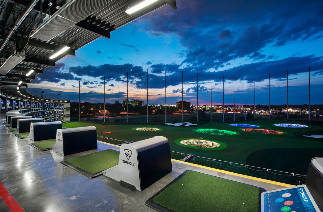 Topgolf Va Beach On Twitter Announced Opening In Jacksonville Next Summer Follow Topgolfjax Http T Co Nbklgdtdo0 Florida Golf