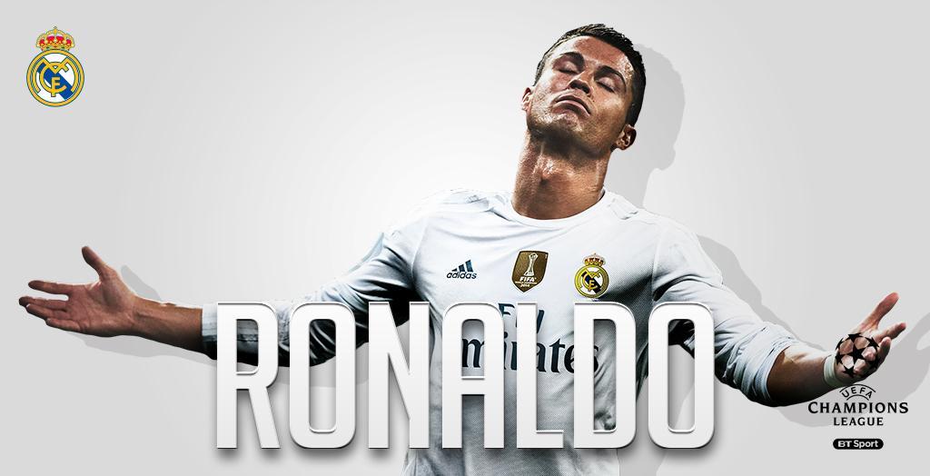 Il fenomeno CR7 Cristiano Ronaldo realizza nuovi record.